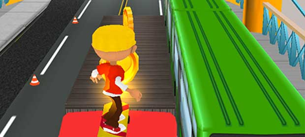 crazy kid skater android games 365 free android games download