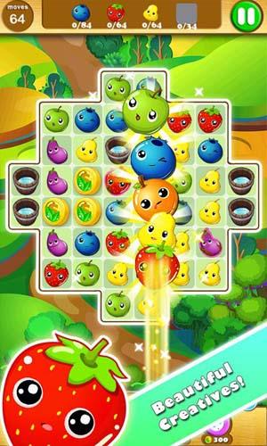 garden fever click to free download - Garden Fever