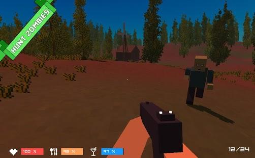 multiplayer handy games