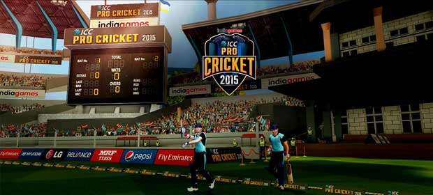 new android cricket games free