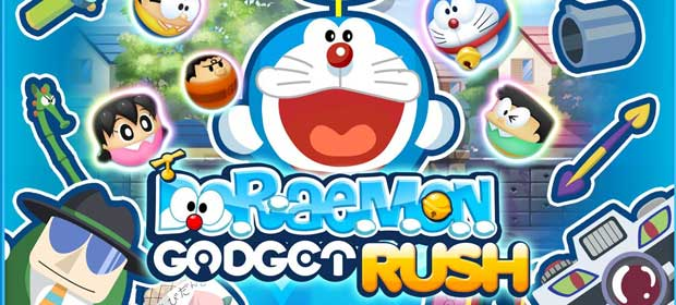 Download new doraemon touch for iphone and ipad | apple ipad forum.