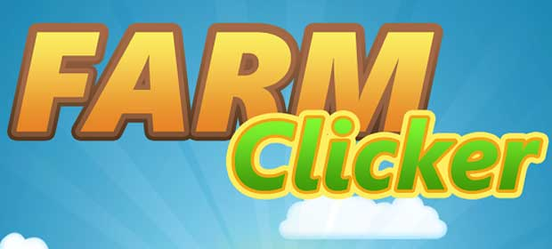 Farm Clicker