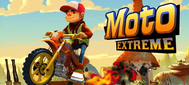 Moto Android Games 365 Free