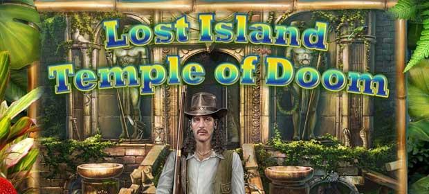 Lost Island - Pirate's History