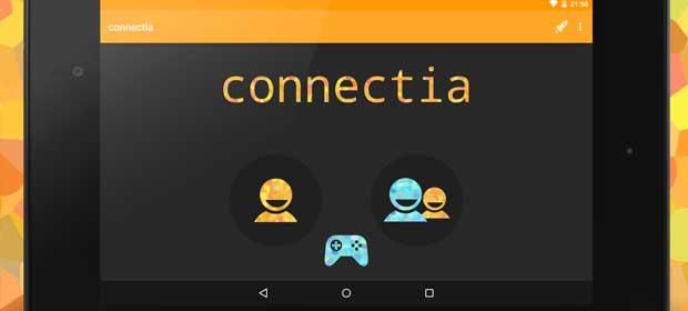 Connectia