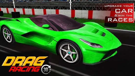 Free Download Car Racing Games For Tablets
