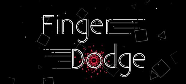 Finger Dodge