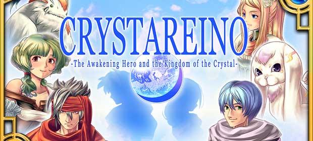 RPG Crystareino