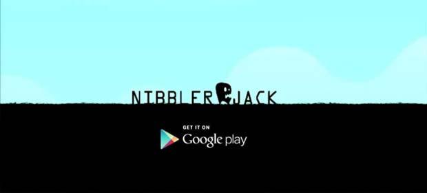 Nibbler Jack
