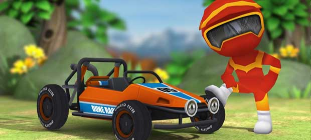 hill climbing android games free