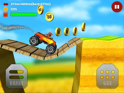 Free hill climb download new racing android version for