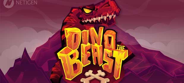Dino the Beast