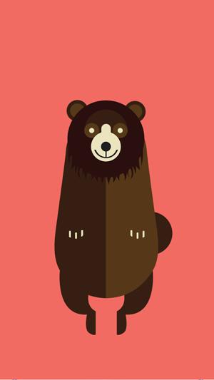 Bearfist!