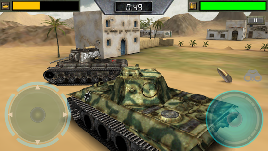 world of tanks android game free download