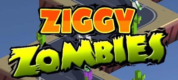 Ziggy Zombies