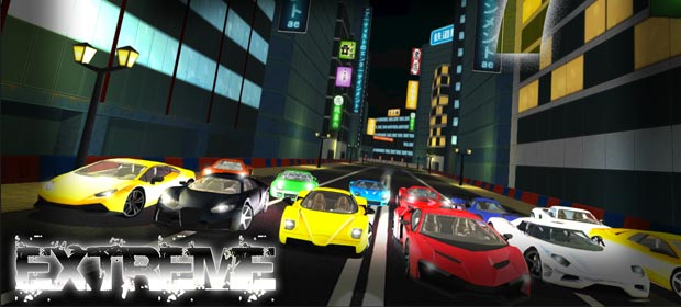 Fast And Furious 7 Racing Game