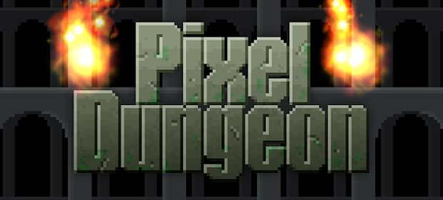 Remixed Pixel Dungeon