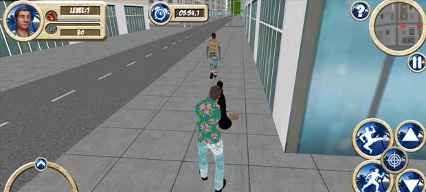 Free download criminal case full version pc game | top 10 gaming.