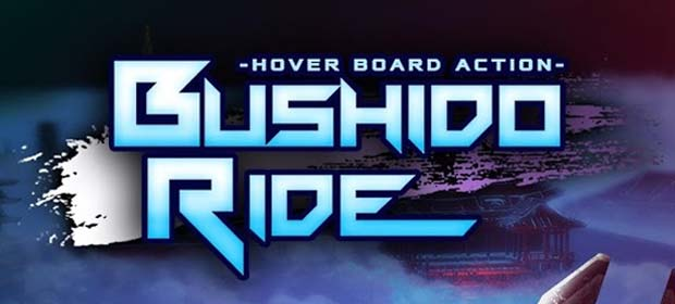 BUSHIDO RIDE HD