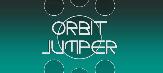 Orbit Jumper