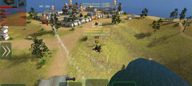 Atlantis 3d war strategy game 1. 8. 2 download apk for android aptoide.