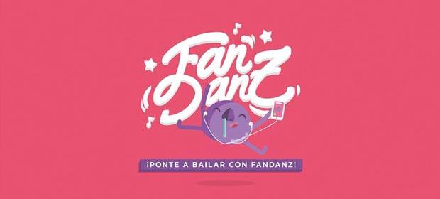 Fandanz a Dance Game