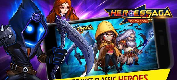 Heroes Saga en-Global