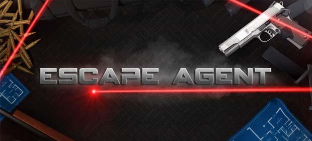 Escape Agent
