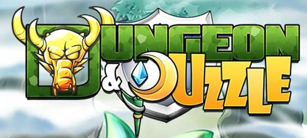 Dungeon & Puzzle