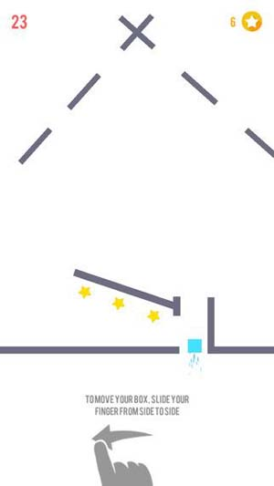 square move runner  u00bb android games 365