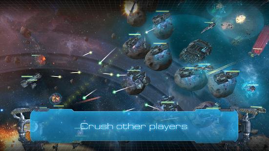 Скачать игры онлайн стратегии на андроид