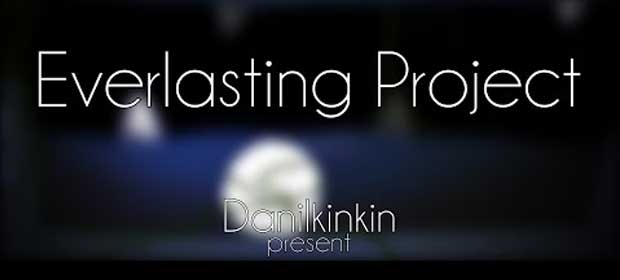 Everlasting Project Free