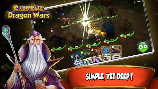 Amazon.com: dragon wars free: Apps & Games