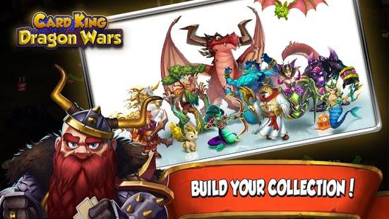 Amazon.com: dragon wars free: Apps & Games