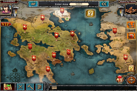 300 spartans games free download
