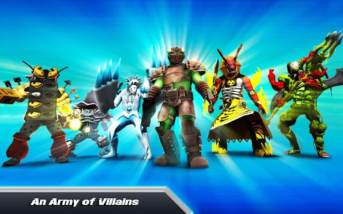 Power rangers dino rumble android games 365 free android games download - Power rangers ryukendo games free download ...