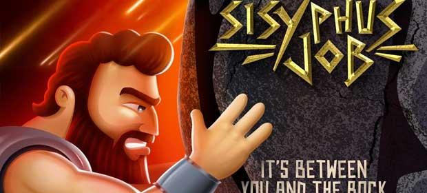 Sisyphus Job