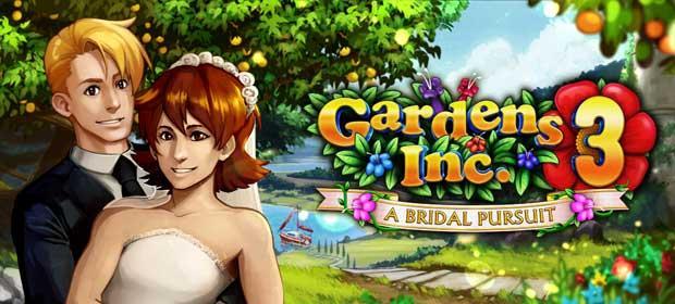 Gardens Inc. 3