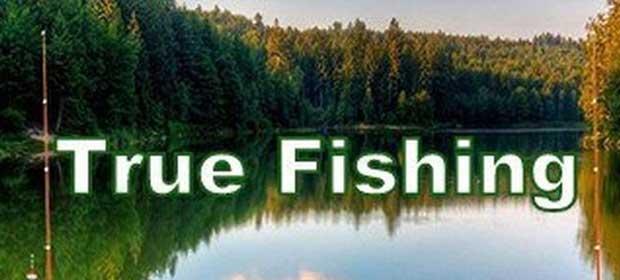 True Fishing