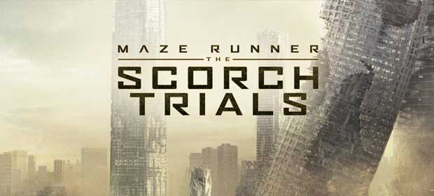 the scorch trials pdf free download