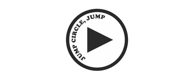 jump circle  jump  u00bb android games 365
