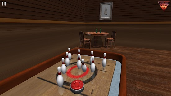 Galaxy Bowling 3d Free 187 Android Games 365 Free Android