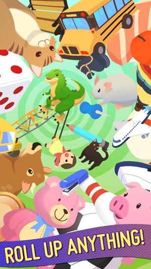 Tap my katamari clicker 187 android games 365 free android games