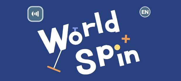 World Spin