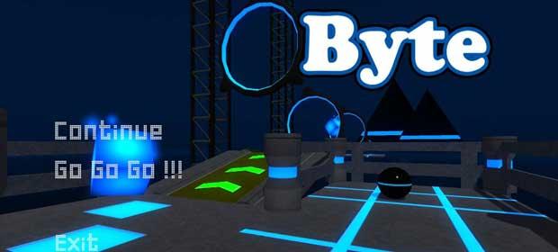 Byte light