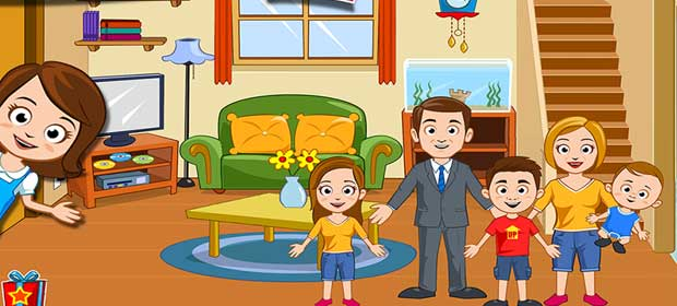 my town home dollhouse android games 365 free android games download android games 365