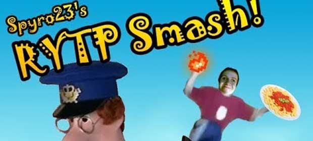 RYTP Smash!