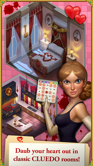 cluedo free download for android