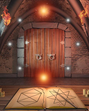100 Doors Challenge 187 Android Games 365 Free Android