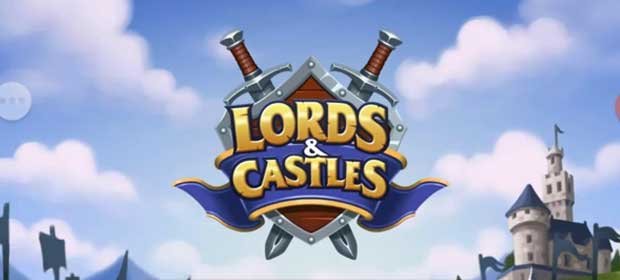 Lords & Castles